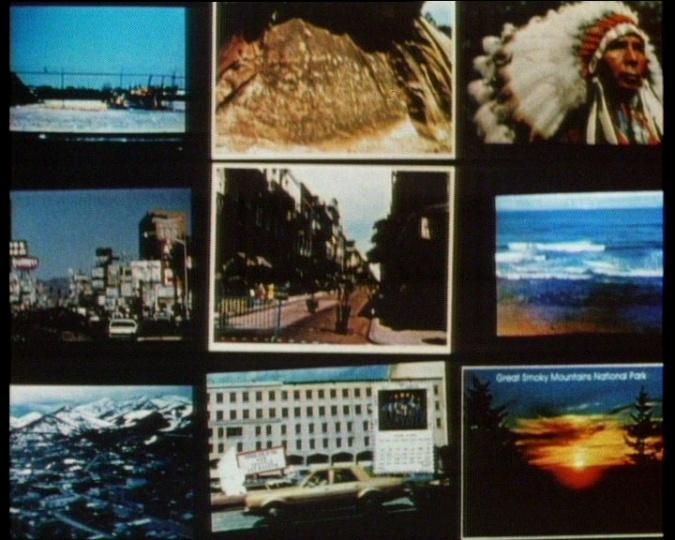 PT postcards