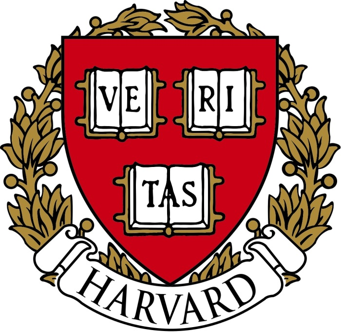 Harvard_Wreath_Logo_1