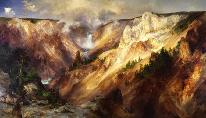 ys-thomas-moran-gr-canyon-smithsonian_wikipd_680x392